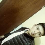 Jose5457's profile photo