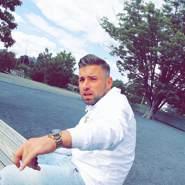 dilom651's profile photo