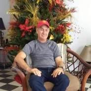 hectorr655's profile photo