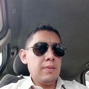 user_lkb941's profile photo