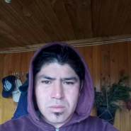 nelsonelchico's profile photo