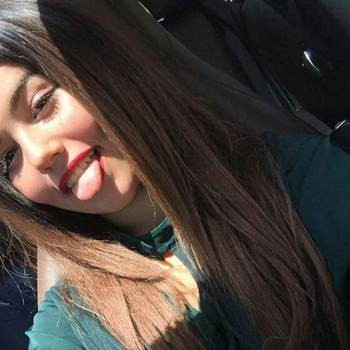 loujaynj_Rabat-Sale-Kenitra_Single_Female