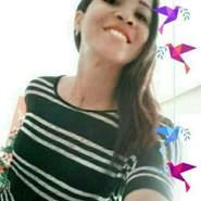lanam963's profile photo
