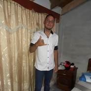alberto3539's profile photo