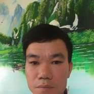 lam231's profile photo