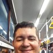 gredosa's profile photo