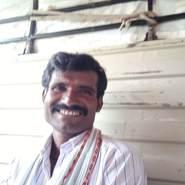 shesheraoc's profile photo