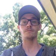 christianh353's profile photo