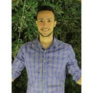abdalla418's profile photo