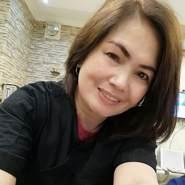 marianm355's profile photo