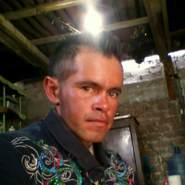 nicol786's profile photo