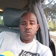 williamw354's profile photo