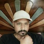 haroon143g's profile photo