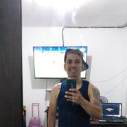 hernandon7's profile photo