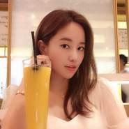 kim6205's profile photo