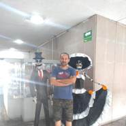 tiagor358's profile photo