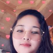 christyd22's profile photo