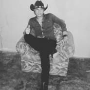 robertbenavides's profile photo