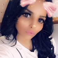 user_oem829's profile photo