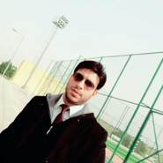 amera719's profile photo