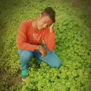 aakashm53's profile photo