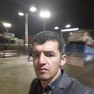 user_ihd376's profile photo