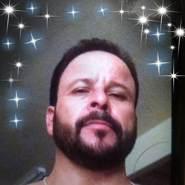 armandol254's profile photo