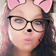 ashleyp131's profile photo
