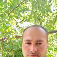 yusifi12's profile photo