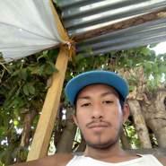 cristianr1445's profile photo