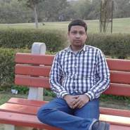 naranghosh321's profile photo