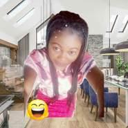 juliana1939's profile photo