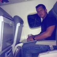 david72317's profile photo