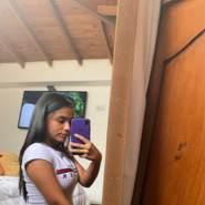 isabella942's profile photo