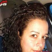 marisaj15's profile photo