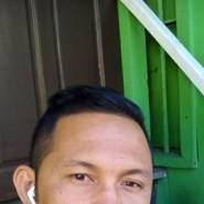 junjunp16's profile photo