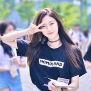 dorab047's profile photo