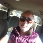 saada7398's profile photo