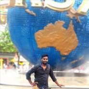 sathisk10's profile photo