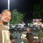 bangnaga6's profile photo