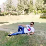 sahilp13's profile photo