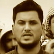 bahrain307's profile photo