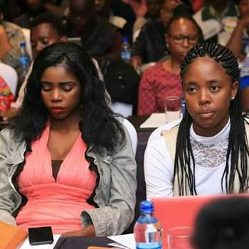 shekev_Nakuru_Single_Female