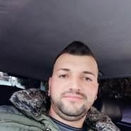 silvium27's profile photo
