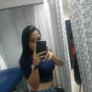 yennibet's profile photo