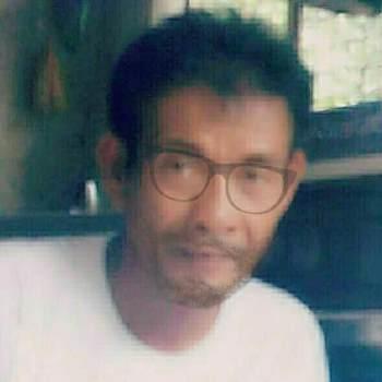 noell865_Cotabato_Single_Male