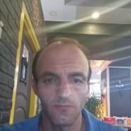 Serifa93's profile photo