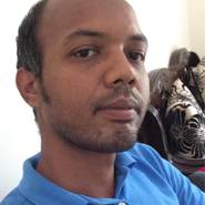 subinath's profile photo