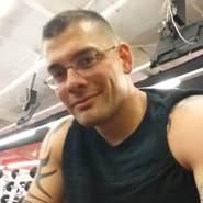 jamesw1031's profile photo