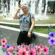 feriden4's profile photo
